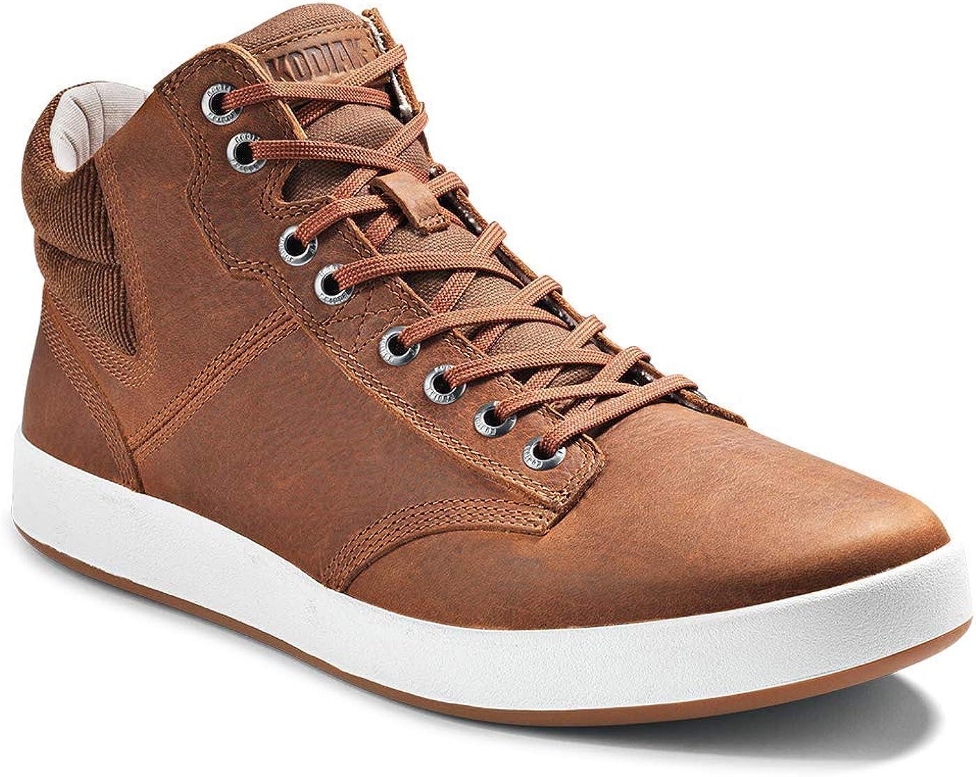 Kodiak Men's Argus Sneaker