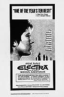 Electra (English Subtitled)