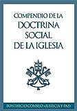 Compendio de la Doctrina Social de la Iglesia