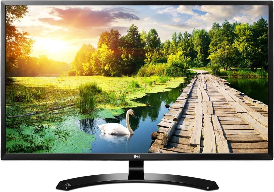 LG 32MP58HQ-P - Monitor FHD de 81,3 cm (32