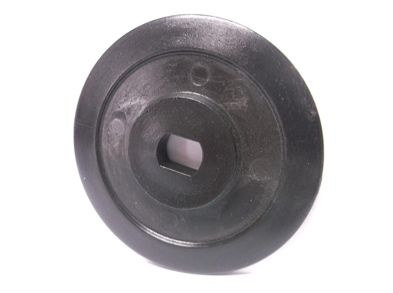 Shimano Spinning Reelパーツ – rd0223カスタム6000 – スプールドラッグDisc   B01N28LI6O