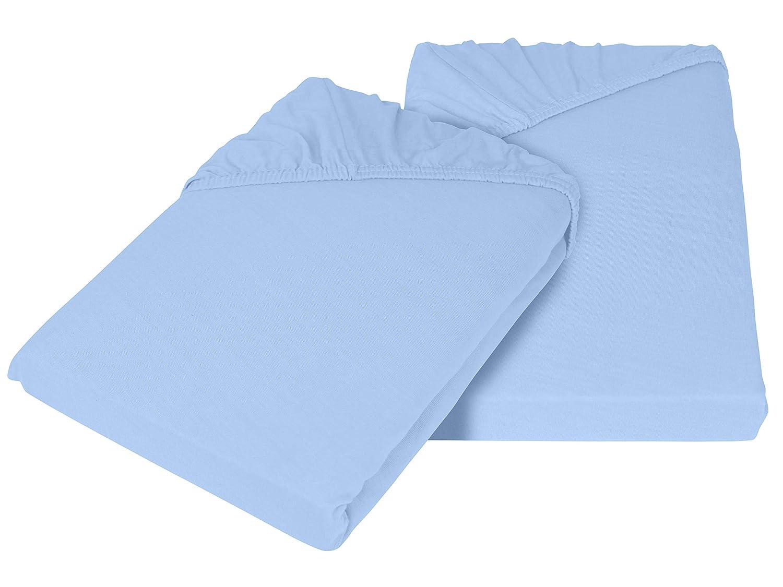 Bettlaken günstig gebraucht kaufen bettlaken verkaufen dhd