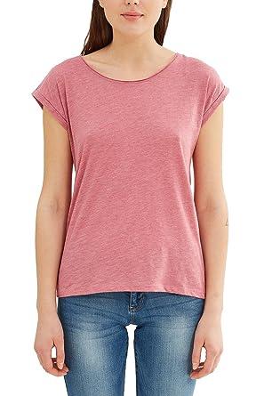 Esprit Women's 027EE1K009 T-Shirt Cheap Really xglUeJZNn