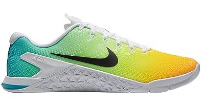 2ae587a328236 Nike Herren Metcon 4 Cross-Trainer  Amazon.de  Schuhe   Handtaschen