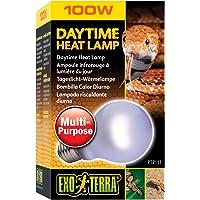 Exo Terra Daytime Heat Lamp A19 / 100 Watt