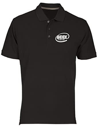 71Rb1cv5vyL. UX342 - Camisetas Frikis