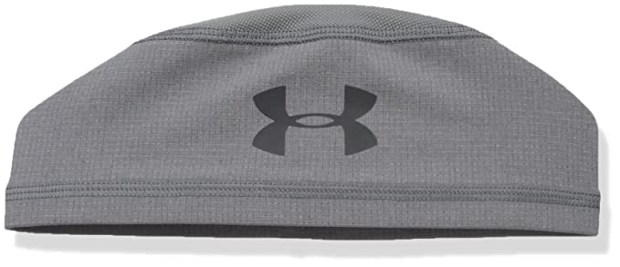 a07a20ab151 Amazon.com  Under Armour Men s ArmourVent Skull Cap