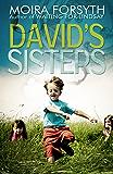 David's Sisters