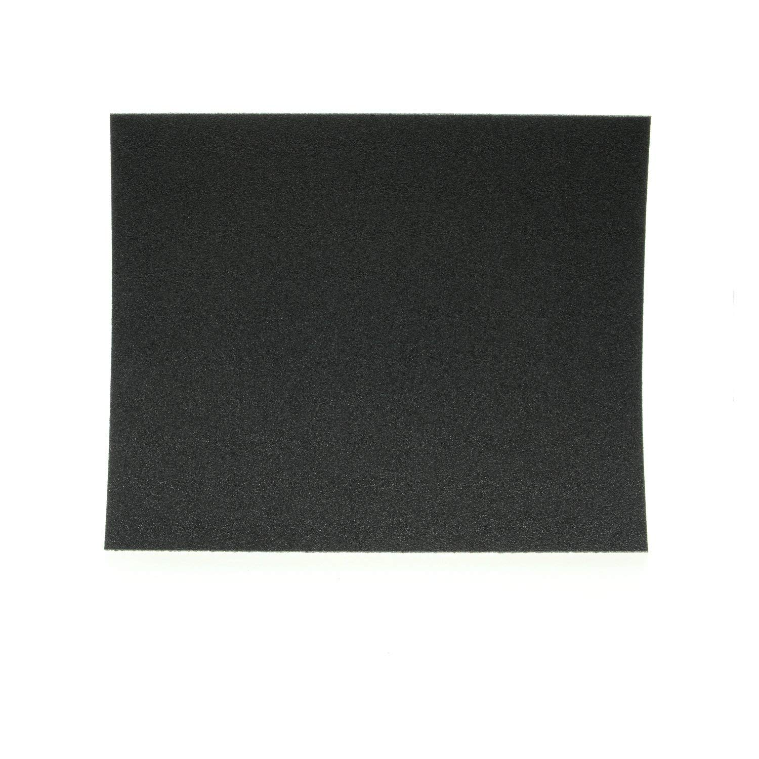 3M Wetordry Sandpaper Sheet 431Q 11 Length C Weight Paper Silicon Carbide