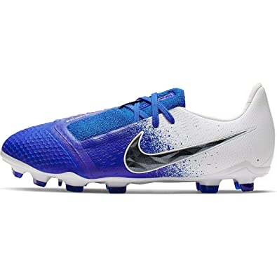 Venta Zapatillas Nike,Nike Phantom Vision Elite Dynamic Fit