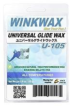 Kaeps Sports WinkWax U-Series