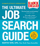 Knock 'em Dead: The Ultimate Job Search Guide