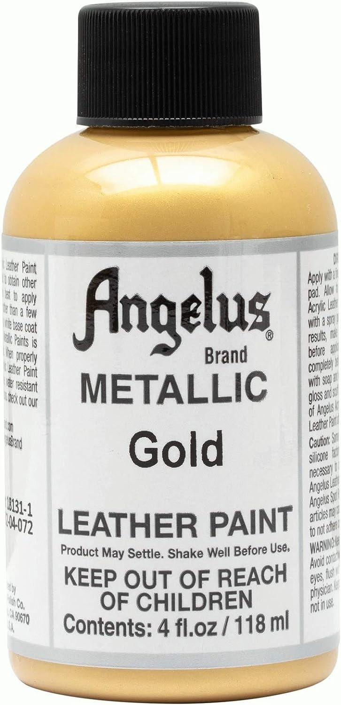 Pintura para cuero Angelus 114ml (1H0P3J3C)