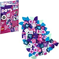 LEGO DOTS Extra DOTS – Series 3 41921 DIY Craft Decorations Kit