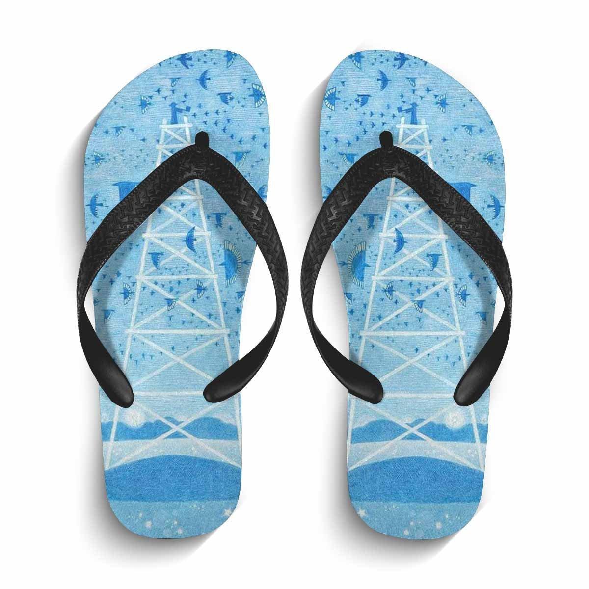 486e5ee3a544 Amazon.com  Flip Flops for Women Stylish Beach Flip Flops Summer Flip Flop  Sandals Slippers  Sports   Outdoors