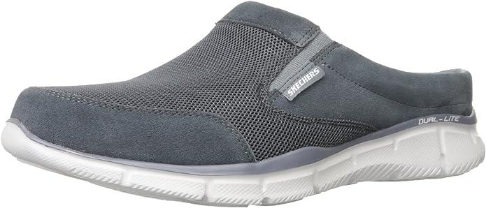 Skechers Equalizer Coast To Coast 51519, Sneaker Uomo