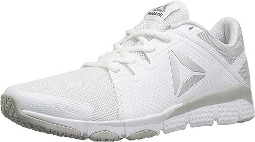 Reebok TrainFlex 2.0 Womens Training Shoes Black