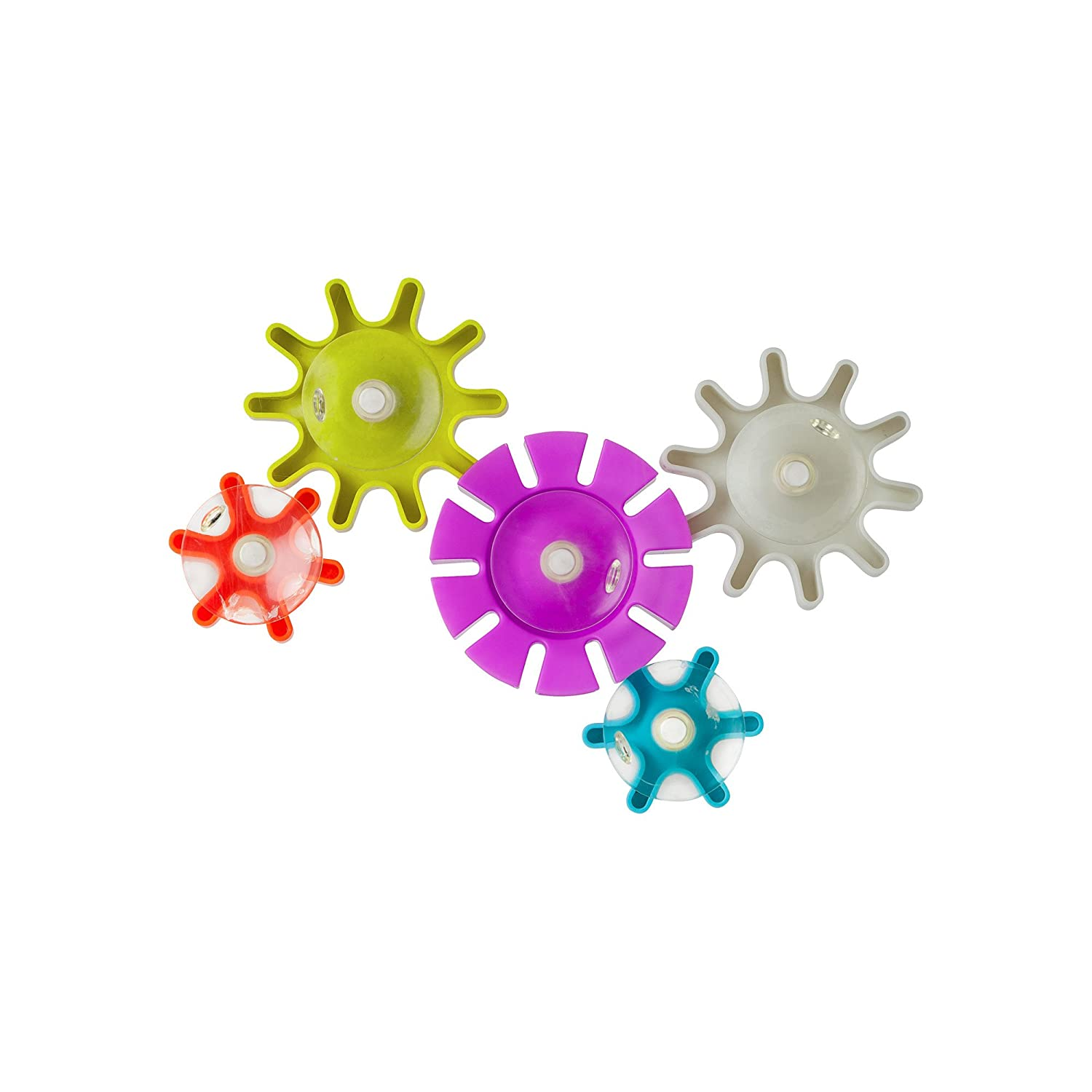 boon cogs water gears bath toy amazonca baby -