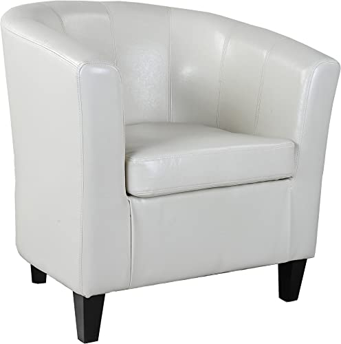 CorLiving Antonio Tub Chair