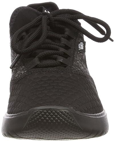 Amazon.com: Vans Cerus Lite - Zapatillas para mujer: Shoes