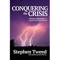Conquering the Crisis: Proven Solutions for Caregiver Recruiting and Retention