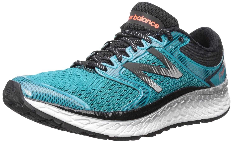 fbc61157bb3cb New Balance M1080v7 Running Shoes (2E Width) - AW17: Amazon.co.uk: Shoes &  Bags