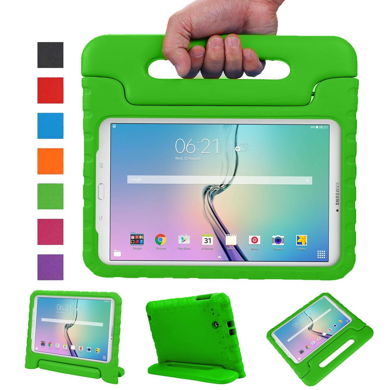 Funda Samsung Galaxy Tab E 9.6 NEWSTYLE [1CNE30U2]