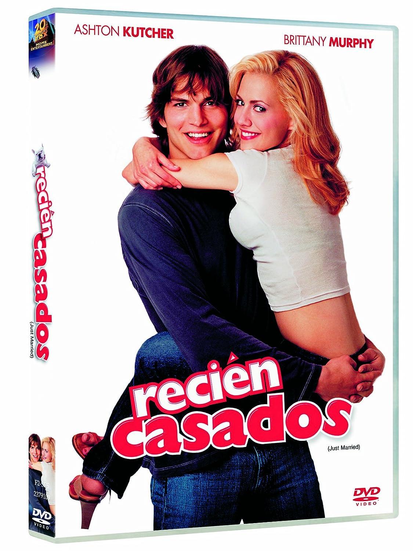 Recien Casados [DVD]