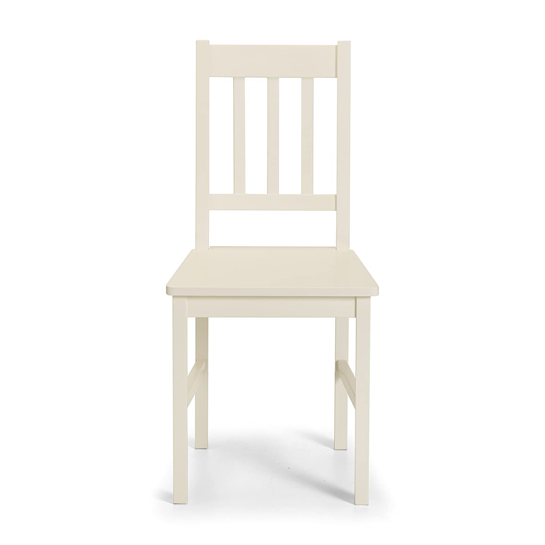 Julian cam014 bowen cameo chair stone white amazon co uk kitchen home