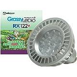 ボルクスジャパン GrassyLeDio(グラッシーレディオ) RX122 フレッシュ
