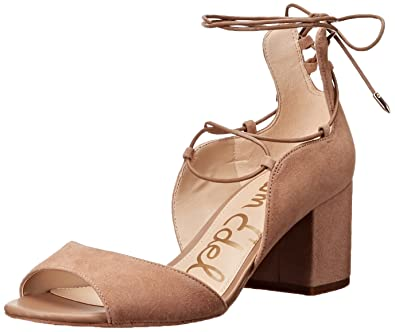 8917dd108ad5 Sam Edelman Women s Serene Dress Sandal