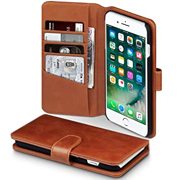 coque iphone 8 plus etui