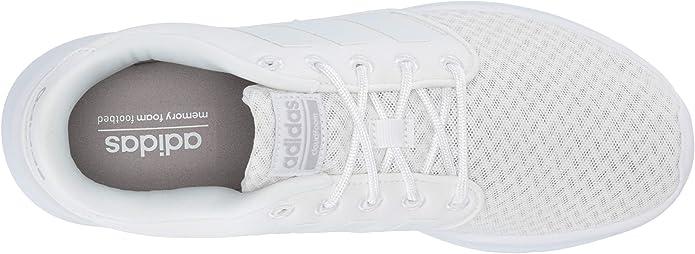 adidas Cloudfoam QT Racer W, Chaussures de Fitness Femme