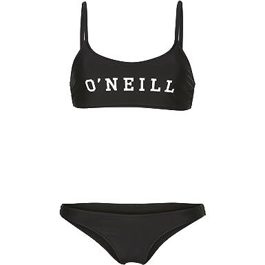 35940f05fa O  Neill Women s Bikini Sports Logo