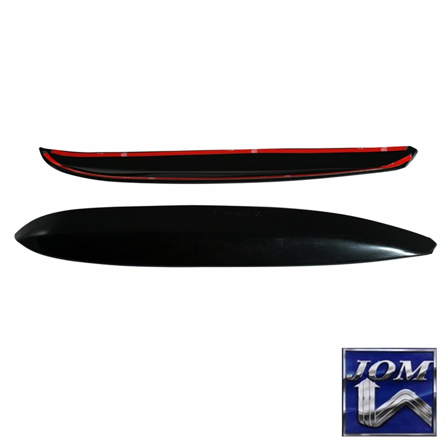 Headlamp Light Eye Lid Brow Kit JOM 1H6853654JOE EAP