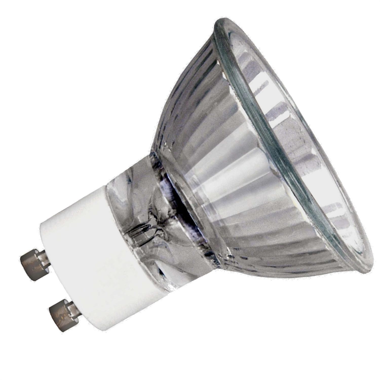 50/W//240/V /Bo/îte de 6 ampoules halog/ènes GU10//à intensit/é variable