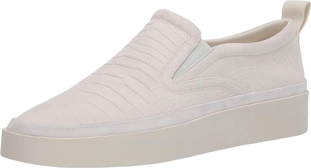 VIA SPIGA Women's Markie Sneaker