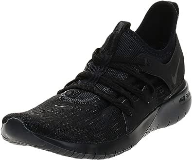 Nike WMNS NIKE FLEX CONTACT 3 Women's Women Road Running Shoes