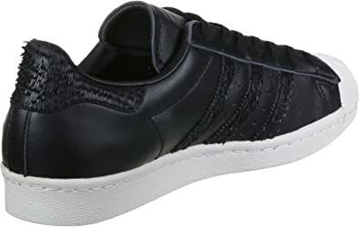 adidas superstar homme taille grand ou petit