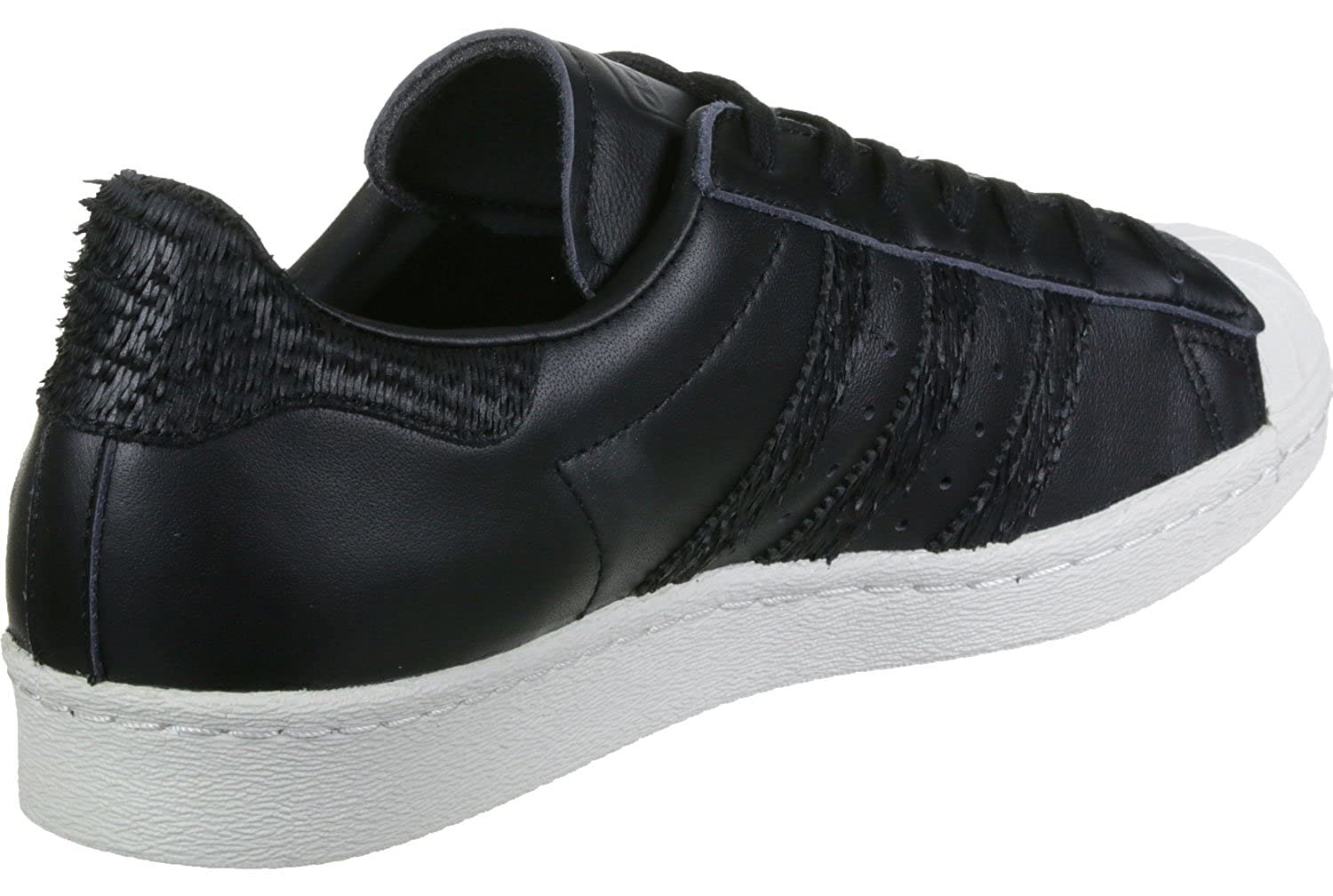 adidas Superstar 80s CNY Calzado Black/White