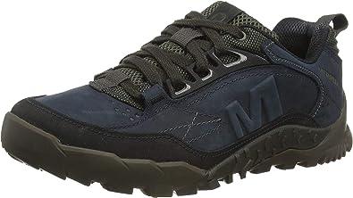 zapatos merrell mujer mexico ent