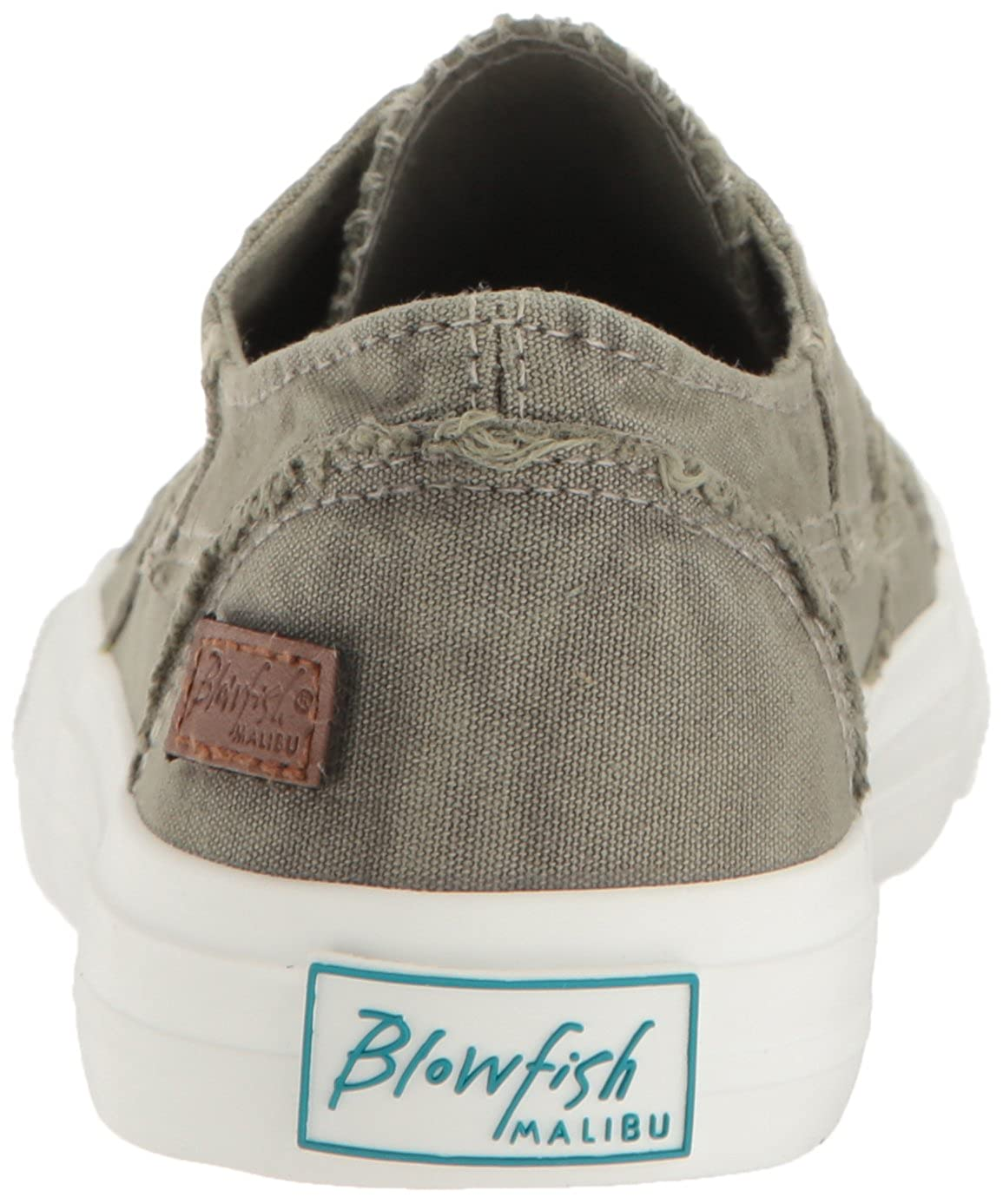 d06a1566b58c0 Amazon.com | Blowfish Women's Marley Sneaker | Fashion Sneakers