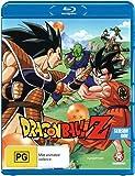 Dragon Ball Z Season 1 (Blu-ray)