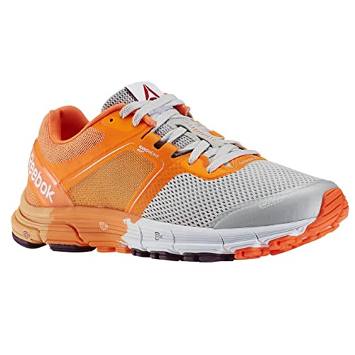 Reebok One Cushion 3.0 Sport Shoes 79f0440961a