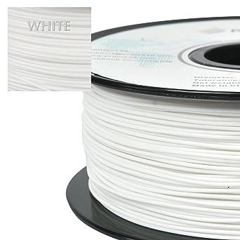 PRILINE PETG-1KG 1.75 filamento de impresora 3D, precisión ...