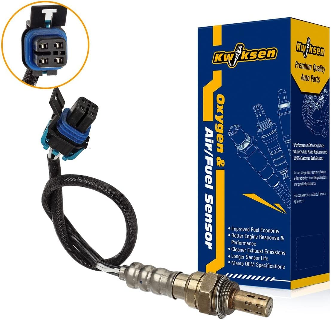 Pack of 1 Oxygen Sensor 234-4087 HIGH QUALITY SAME DAY FREE SHIPPING