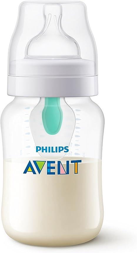 Philips natural AVENT Bouteille Pack de 2-SCF033//27