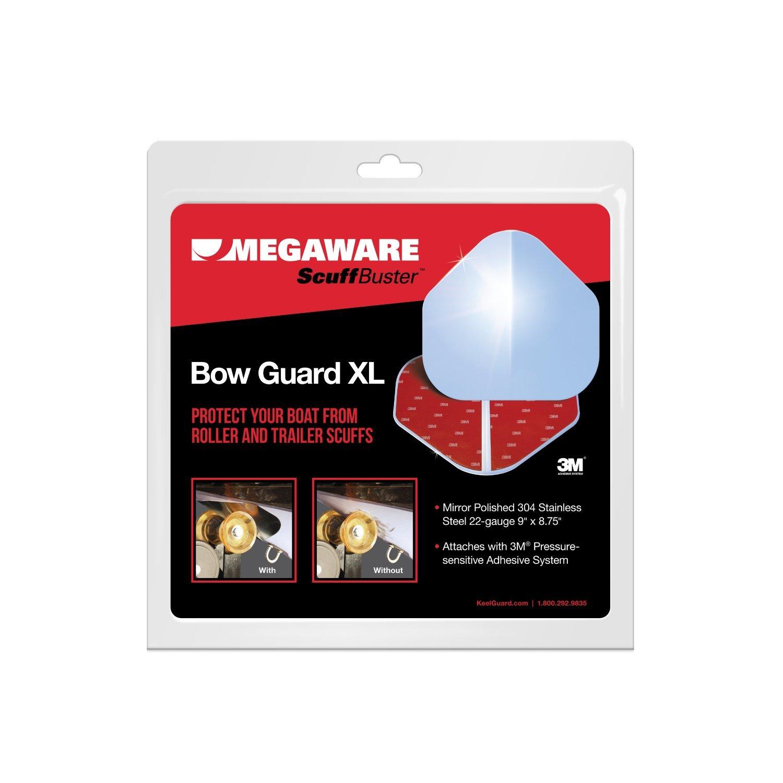 Megaware ScuffBuster Bow Guard XL