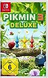 Pikmin 3 Deluxe: Für Nintendo Switch
