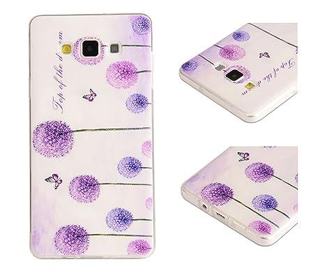 cover samsung galaxy a5 2015 silicone